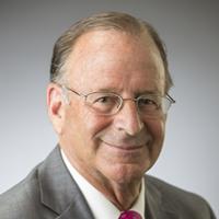 Attorney Peter Littman