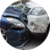 Motor Vehicle Accident Attorneys in Ithaca and Syracue