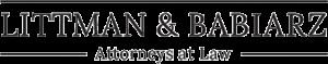 Littman & Babiarz Attorneys at Law