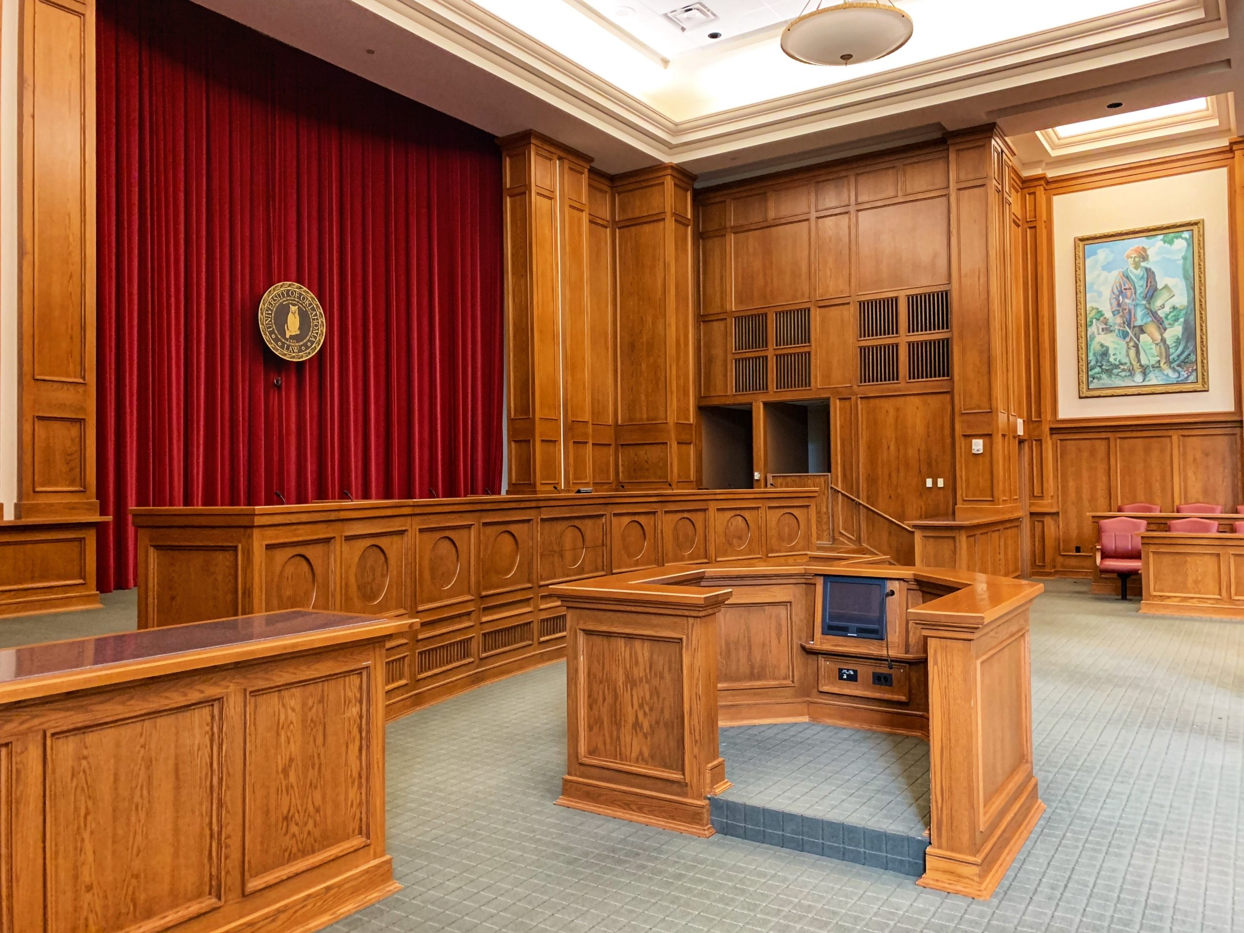 Personal injury lawyers in Ithaca, Syracuse and Auburn, NY